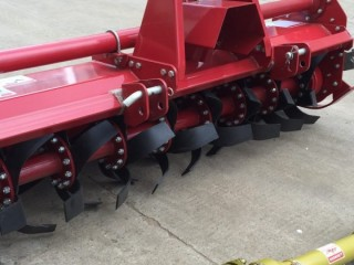 Now You Can Buy The Best Rotary Tiller Online