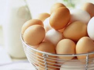 Know the Benefits of L-Threonine in Poultry Supplements