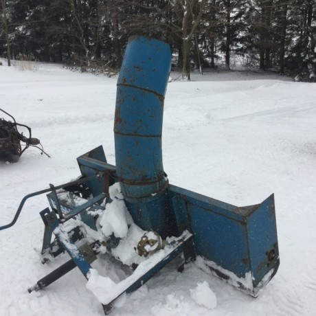 lucknow-6ft-single-auger-snowblower-big-0