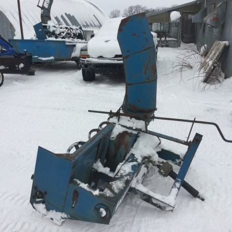 lucknow-6ft-single-auger-snowblower-big-1