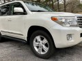2014-toyota-land-cruiser-small-2