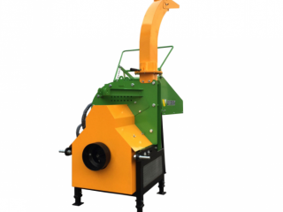Flail Mowers For Sale On Sale
