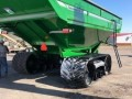 2020-unverferth-1319-grain-cart-on-tracks-for-sale-in-wahpeton-north-dakota-58075-small-2