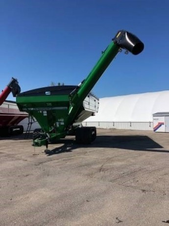 2020-unverferth-1319-grain-cart-on-tracks-for-sale-in-wahpeton-north-dakota-58075-big-1
