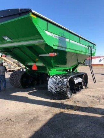 2020-unverferth-1319-grain-cart-on-tracks-for-sale-in-wahpeton-north-dakota-58075-big-2